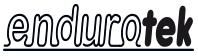 Endurotek logo