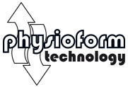 Physioform-Technology-logo