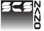 SCS Nano logo_1